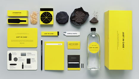 Dezeen_End-of-the-World-Survival-Kit-by-Menosunocerouno-3