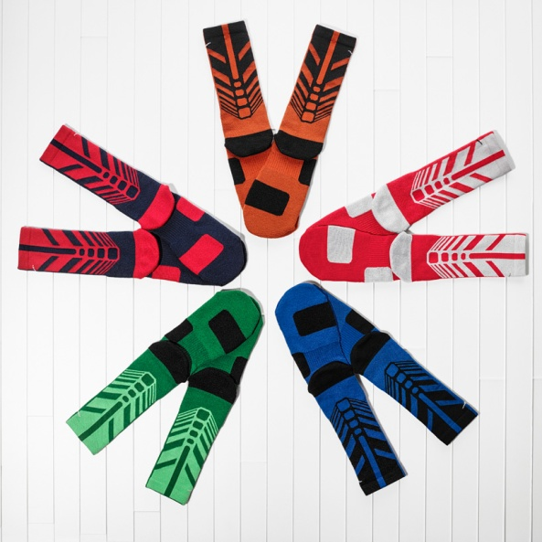 nike_basketball_socks_01