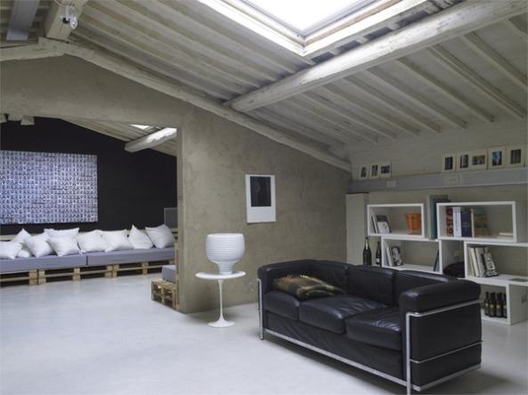 reclaimed-pallet-interior-design5