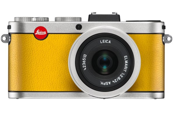 item1.rendition.slideshowWideHorizontal.high-tech-gifts-02-leica-a-la-carte-digital-camera