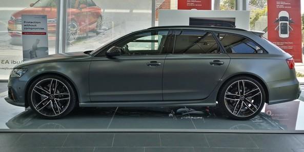 Audi-RS6-Avant-Daytona-Grey-Matte-Penfold-289-960x480